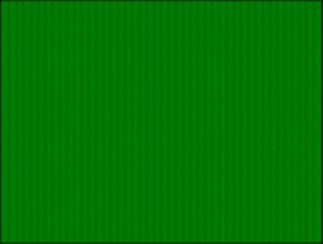 aubox-2.jpg