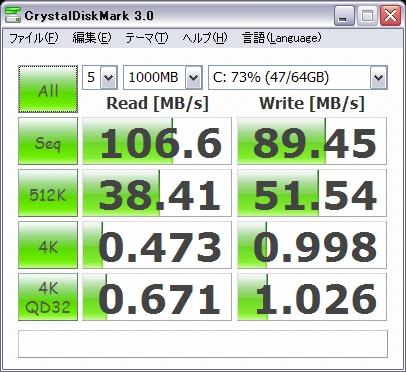 DiskMark - HITACHI 1TB.png