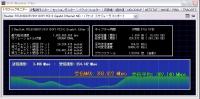 1000base-t_speed.jpg